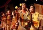 Espetáculo 'Circo do Seu Lé' faz apresentações gratuitas em São Paulo