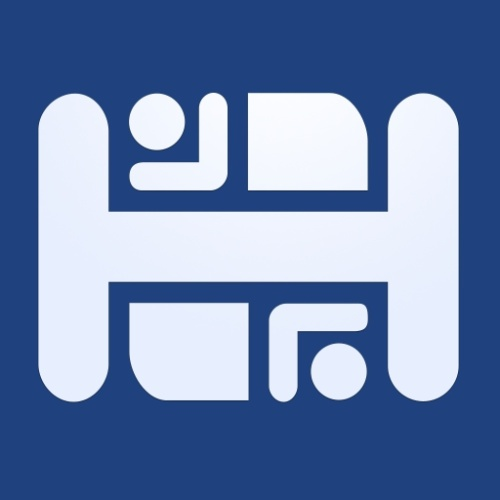 Para economizar na hospedagem. Aplicativos como Hostelworld (www.hostelworld.com) fazem buscas e reservas em albergues de diversos países do mundo. O primeiro realiza pesquisas em mais de quatro mil opções de hostels em 90 países e conta com informações de cada estabelecimento com mapas de localização e opções de atrações turísticas. Já o aplicativo Hostelworld oferece pesquisa em mais de 35 mil albergues em 180 países. Disponíveis para IOS e Android. Grátis