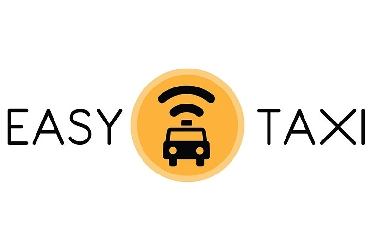 Para pedir táxi. Atuando em 26 países, o aplicativo Easy Taxi (www.easytaxi.com) permite ao passageiro encontrar o táxi mais próximo e acompanhar seu trajeto em tempo real. Disponível para Android e IOS. Grátis
