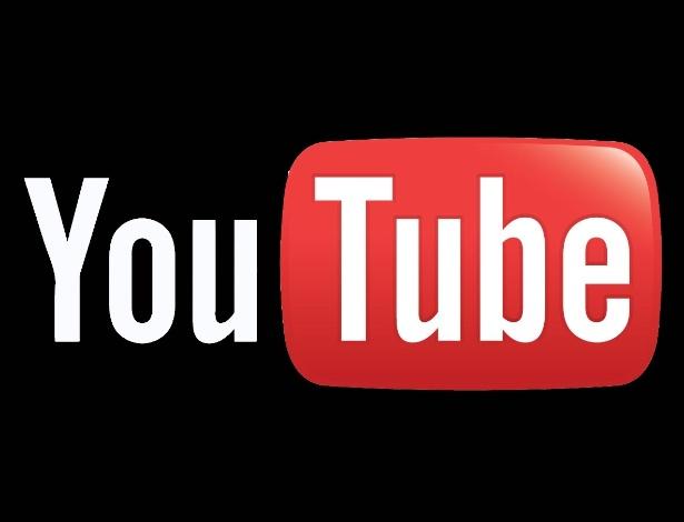 18.mar.2014 - Acordo entre YouTube e Viacom em litígio sobre vídeos pirateados - Reprodução