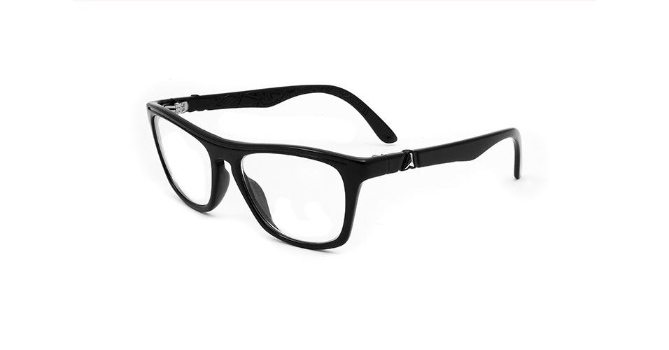 Óculos dos personagens das novelas da Globo fazem sucesso  veja onde ... 72bb2cee72