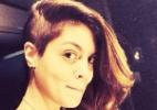 """Bella critica Franciele no Twitter e diz que ela gosta de ser """"maltratada"""" - Reprodução/Instagram/ bella_maia_"""