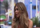 """Veja fotos do 67º dia de confinamento do """"BBB14"""" - Reprodução/TV Globo"""