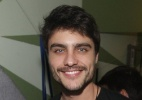 Leo Franco/AgNews