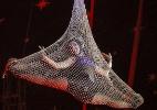Dia Nacional do Circo traz atrações para crianças; veja sugestões