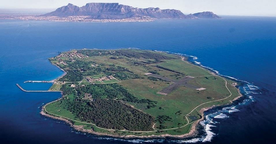 Range Stone Ponto Turistico ~ África do sul lança roteiro turístico que segue a história