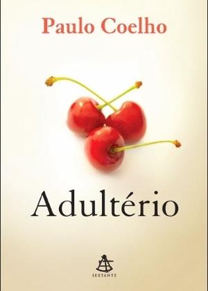 Novo livro de Paulo Coelho tem lançamento marcado para o dia 12 de abril - Reprodução