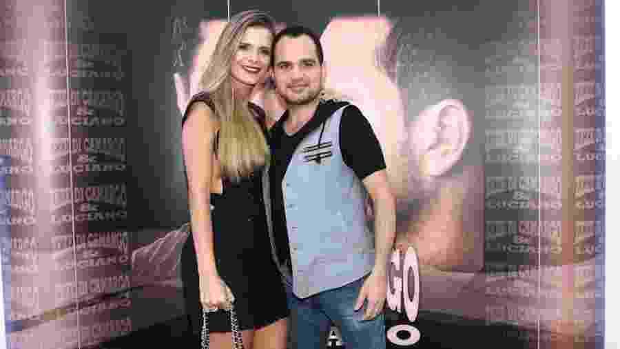 Cláudio Augusto/Photo Rio News