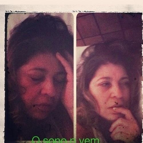 Roberta Miranda 01