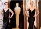 Crianças reproduzem looks do Oscar 2014; veja fotos