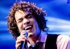 Henrique Dip/The Voice Tour/Divulgação