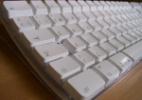 Entenda como são organizadas as letras no teclado do computador