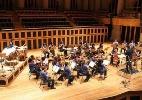 'Aprendiz de Maestro' abre temporada com espetáculo inédito em SP