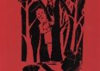 Contos de Tolstói para crianças estão reunidos em livro