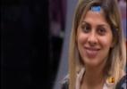 """""""Ainda bem que nossas brigas foram irrelevantes"""", diz Vanessa sobre Marcelo - Reprodução/TV Globo"""