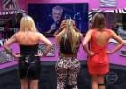 """Doze motivos que fizeram do """"BBB14"""" o pior da história - Reprodução/TV Globo"""