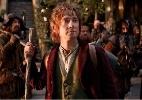 'O Hobbit' é longo e não é chato, diz Bruno, 11; envie também sua resenha