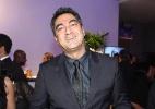 Paduardo e Thiago Duran/AgNews
