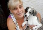 """Mãe de Vanessa abre casa e mostra """"família de patas"""" da campeã do """"BBB14"""" - Reinaldo Canato/UOL"""