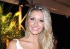 Ex-BBB Tatiele Polyana se submete a plástica no nariz - Thyago Andrade/Foto Rio News