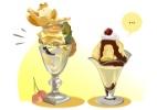 Pratos de ouro: conheça algumas das comidas mais caras do mundo