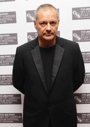 O diretor Jean-Pierre Jeunet - Samir Hussein/Getty Images