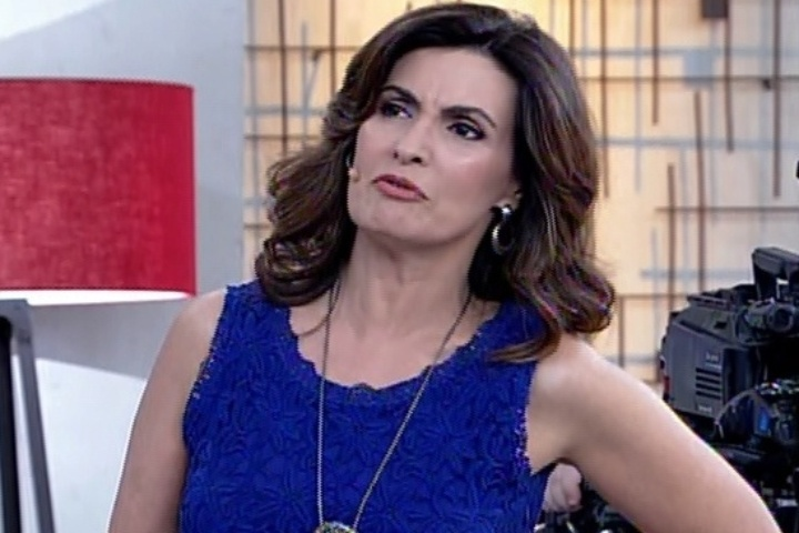 TV Globo cancela exibições dos programas