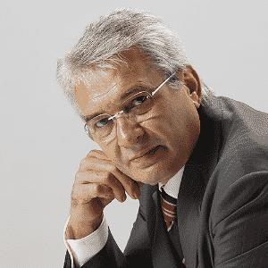 Massimo Tamburini - Divulgação