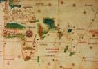 Saiba como latitude e longitude ajudam na localização de um território