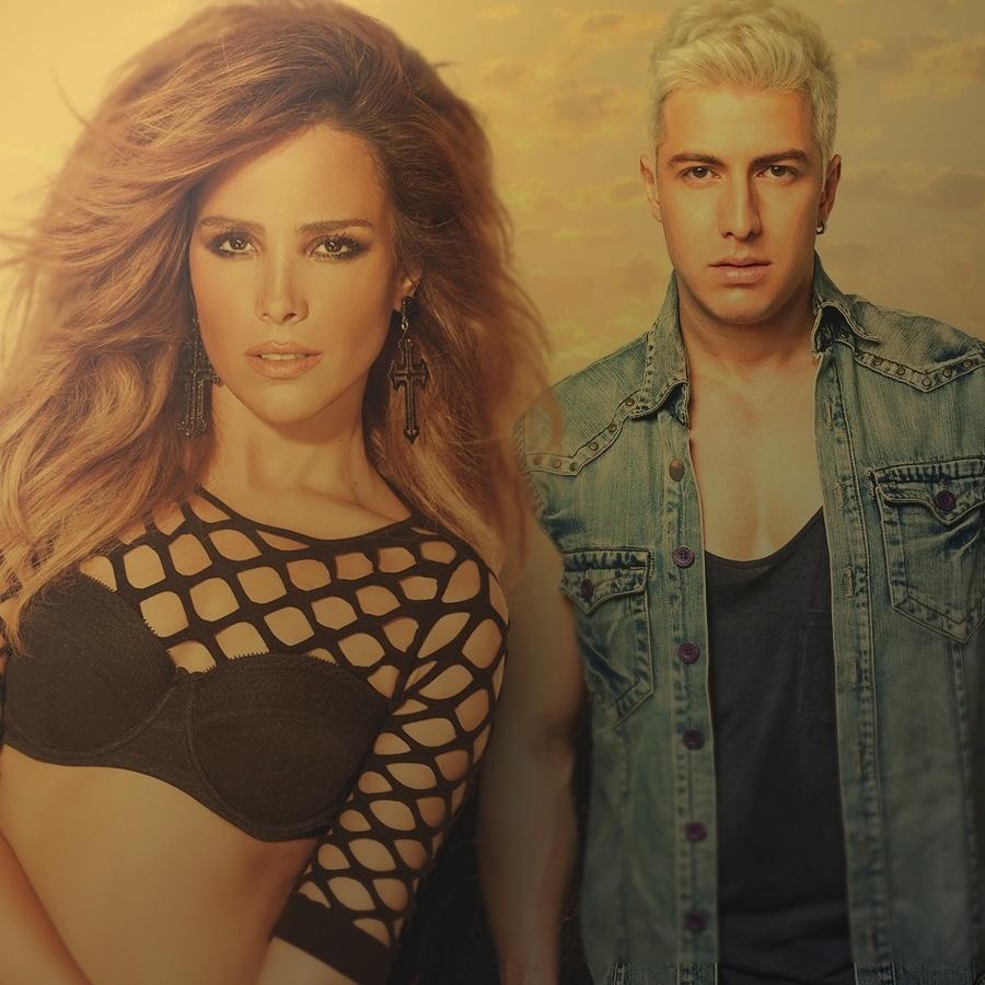 Tommy Love lança single em parceria com Wanessa