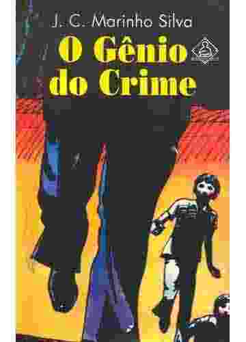 Gênio do Crime - Reprodução