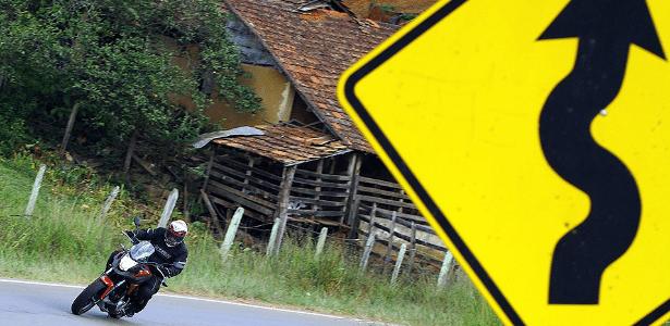 651456f4e2d Veja o que é essencial revisar em sua moto antes de pegar a estrada ...