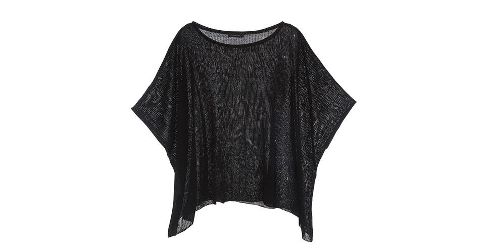 De XXX; R$ 399 da Calvin Klein Jeans (www.explore.calvinklein.com/pt_br)