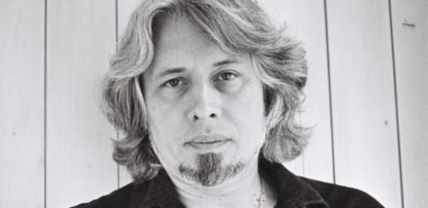O escritor russo Vladímir Sorókin, um dos convidados da Flip 2014 - Divulgação