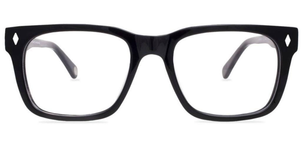 02becec42 Fotos: Os óculos mais usados pelas personagens das novelas - 22/04 ...