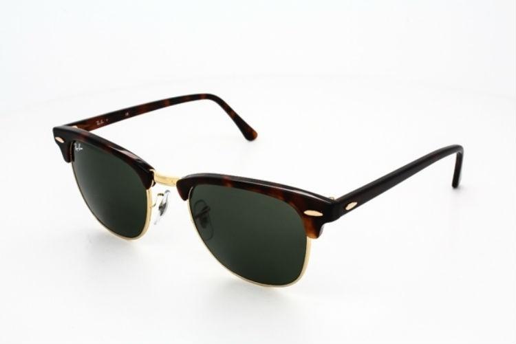 Os óculos mais usados pelas personagens das novelas - BOL Fotos ... b57bc2d4cb