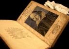 400 anos sem Shakespeare: autor revolucionou o teatro, a linguagem e a literatura - Reuters