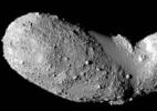 Cientistas descobrem do que os asteroides são feitos apenas observando-os; saiba mais