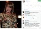 Reprodução/Instagram/zzdicamargo