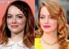 Veja maquiagens e penteados das famosas que foram ao baile do MET 2014 - Getty Images
