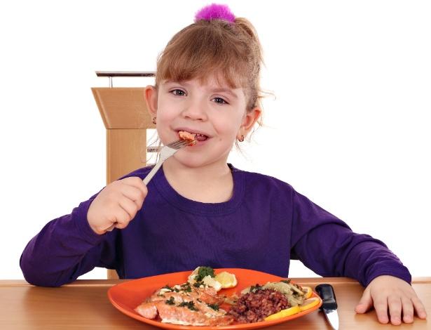Sardinha e atum em lata são fontes acessíveis e excelentes da gordura tipo DHA - Getty Images