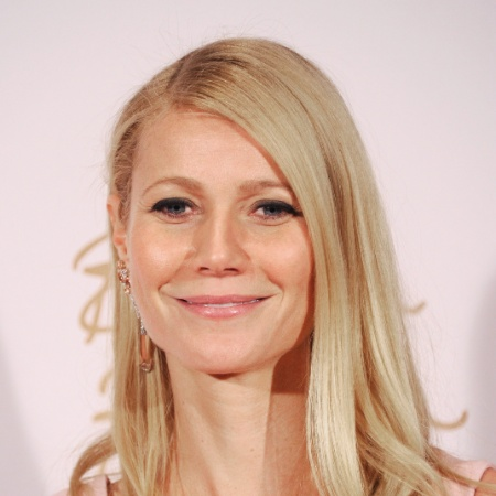 """Gwyneth Paltrow: queima de sutiãs para se livrar das """"energias negativas"""" - Getty Images"""