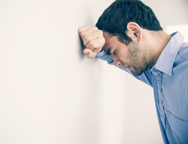 Até mesmo uma sensação amarga, como a frustração, pode ser revertida em algo positivo - Getty Images