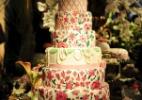 Com mais de 100 expositores, 14ª edição da feira de luxo Casar começa em SP - Junior Lago/UOL