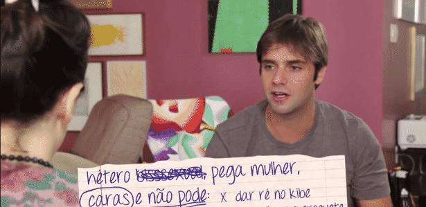 Reprodução/YouTube/PoeNaRoda