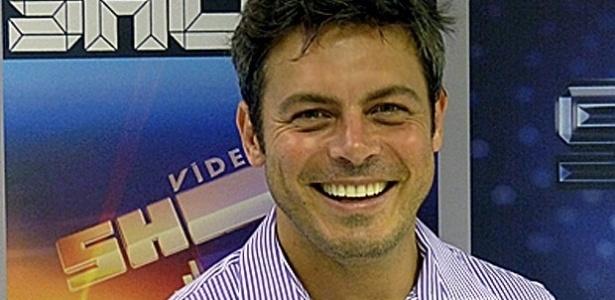 Miguel Falabella Volta Ao Vídeo Show Depois De 13 Anos últimas
