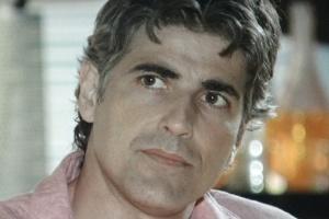 TV Globo/Gshow/Reprodução