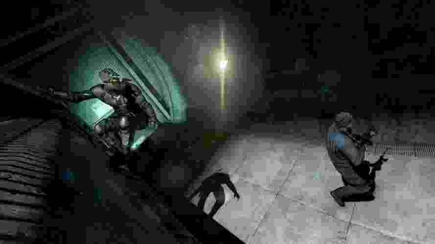 Fotos  Jogos essenciais do Xbox 360 - 15 05 2014 - UOL Entretenimento dbec158b651f0