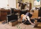 Seu filho adolescente é responsável? - Getty Images