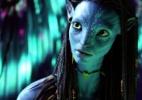 Avatar terá 4 sequências a partir de 2020... Mas será que alguém ainda se importa? - Reprodução
